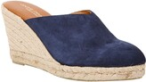 Andre Assous Romy Wedge Mule