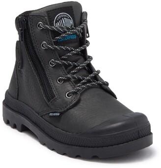 Palladium Pampa Hi Waterproof Boot