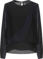 Armani Jeans Blouses - Item 38656749