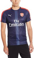 Puma Men's Afc Stadium Jersey Epl-Sales Version