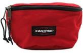 Eastpak Springer Apple Pick Red Red