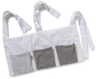 Equipment Christiane Wegner Felix 0341 00-547 Bag 60 x 30 cm Anthracite Design