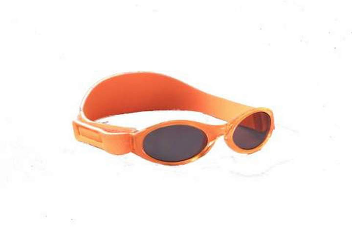 9a8a36ffea1c Toddler Sunglasses - ShopStyle