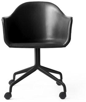Menu Harbour Task Chair