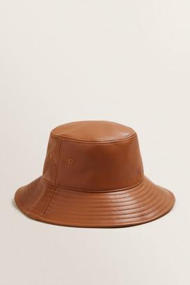Seed Heritage Bucket Hat