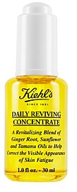 Kiehl's Daily Reviving Concentrate 1 oz.