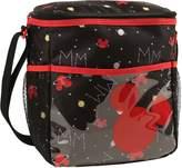 Disney Mickey Mouse, Mini Diaper Bag, Star Gazing, Universe