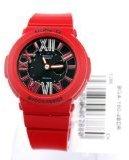 Casio Baby-G - Neon Illuminator - BGA160-4B watch