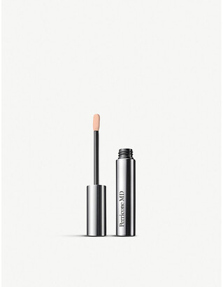 N.V. Perricone No Makeup Concealer 10ml