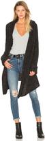 360 Sweater Athena Cashmere Cardigan