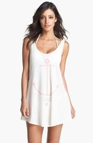 Wildfox Couture 'My Yacht' Cover-Up