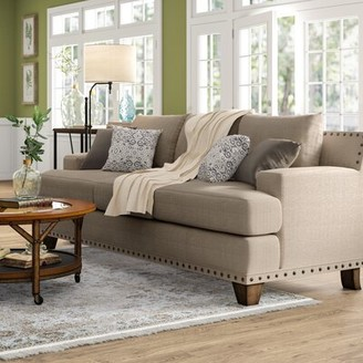 Three Posts Bulloch Sofa