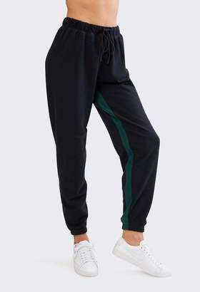 Splits59 Ray Sweatpant