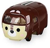 Disney Chip ''Tsum Tsum'' Die Cast Vehicle by Tomy