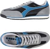 Diadora Low-tops & sneakers - Item 11280929