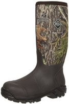 Muck Boot MuckBoots Woody Sport Cool Hunting Boot