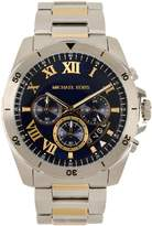 Michael Kors Wrist watches - Item 58030676