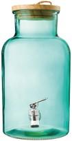 Jay Import Ferne 1.2 Gallon Beverage Dispenser