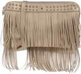 Patrizia Pepe Handbags - Item 45315422