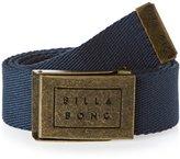 Billabong Sergeant Belt