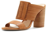 Vince Camuto Astar Sandals