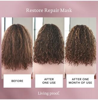 Living Proof Restore Repair Mask, 200ml