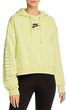 Nike Graphic Hoodie