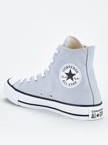 Converse Chuck Taylor All Star Hi Top - Grey