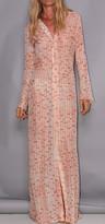 Ramona Larue Dustin Dress Duster