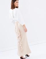 Forever Maxi Skirt