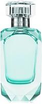 Tiffany & Co. & Co. Eau de Parfum Intense