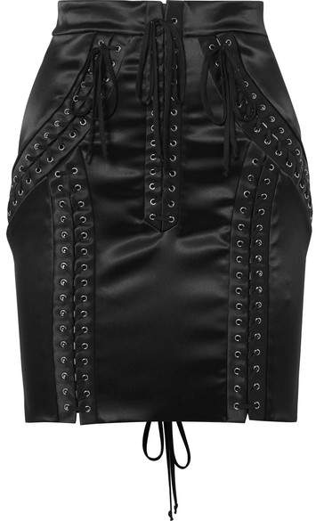 21d830533 Up Down Skirts - ShopStyle