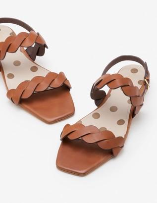 Clementine Sandals