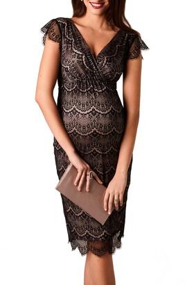 Tiffany Rose Imogen Maternity Cocktail Dress