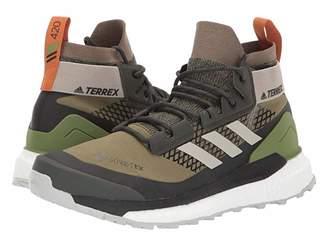 adidas Outdoor Terrex Free Hiker GTX