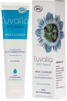 Multi-Purpose Vegan Milk Cleanser/Mask/Shaving Cream