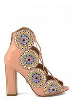 Kat Maconie Leather Sandals
