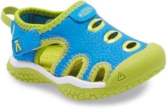 Keen Stingray Sandal