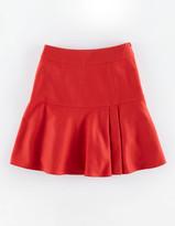 Boden Suzy Skater Skirt