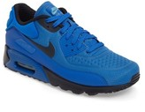 Nike Men's 90 Ultra Se Sneaker