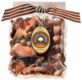 Aromatique Southern Persimmon Decorative Fragrance Pocketbook Bag