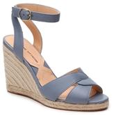 Adrienne Vittadini Vione Wedge Sandal