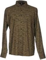 Volcom Shirts - Item 12038310