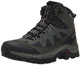 Salomon Men's Authentic Hiking Shoe