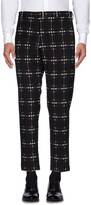 MSGM Casual pants - Item 13018885