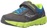 Saucony Kotaro 2 A/C Running Shoe (Little Kid/Big Kid)