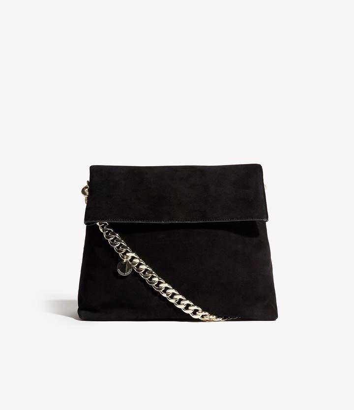 07490c72c7 Karen Millen Leather Bags For Women - ShopStyle UK