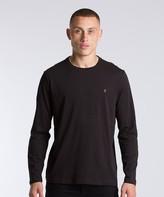 Farah Denny Long Sleeve T-Shirt