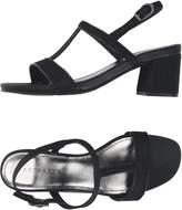 Apepazza Sandals - Item 11393918