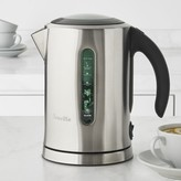 Breville Soft Top Pure Tea Kettle